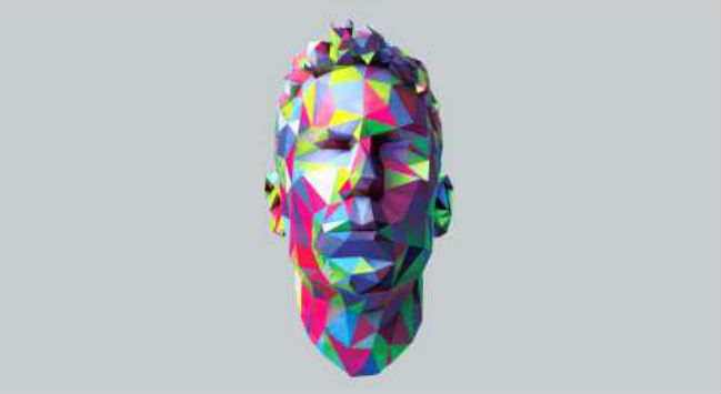 Post image for Jamie Lidell – What A Shame