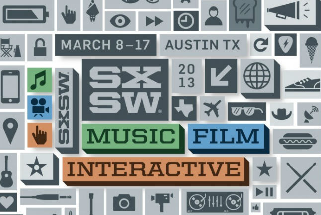 Post image for SXSW 2013: Part One of My Favorite Shows