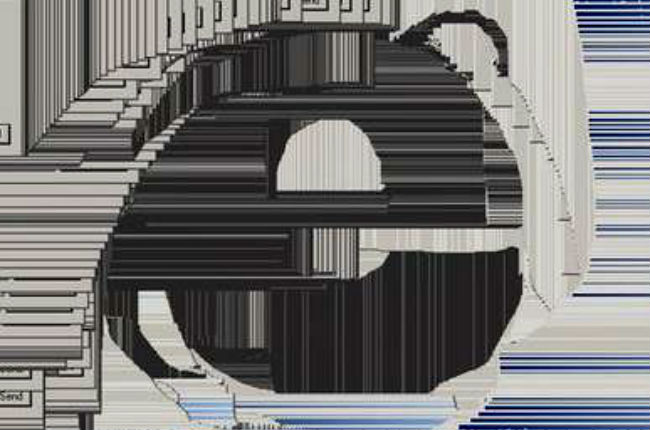 Post image for A Playlist Dedicated to Internet Explorer Users Everywhere
