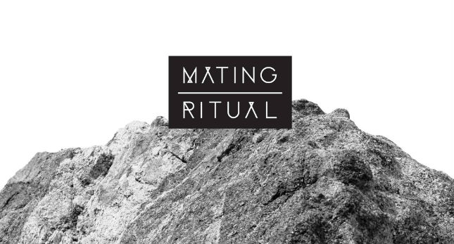 Post image for New Music: Mating Ritual
