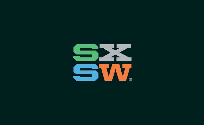 Post image for Wait And Scene Does SXSW 2016